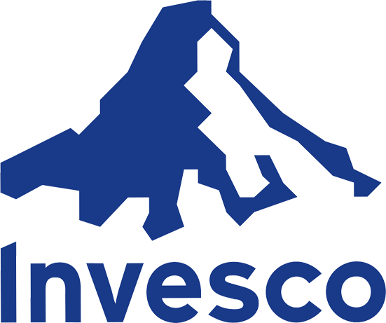 invesco - advanced workplace associates - awa - uk - usa - workplace change management