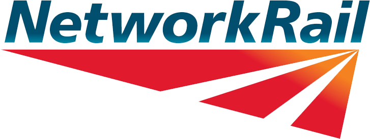 network-rail-advanced-workplace-associates-AWA-UK-USA