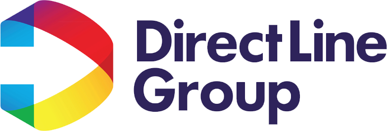 direct-line-group-advanced-workplace-associates-AWA-UK-USA