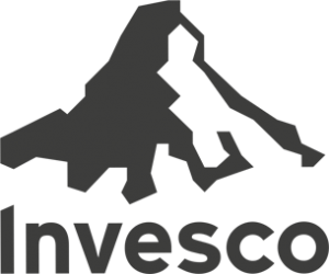 advanced workplace associates - Change management - Invesco