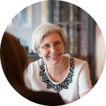 Karen Plum - Advanced Workplace Associates - UK - USA - AWA - Workplace consultant