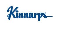 Kinnarps-logo