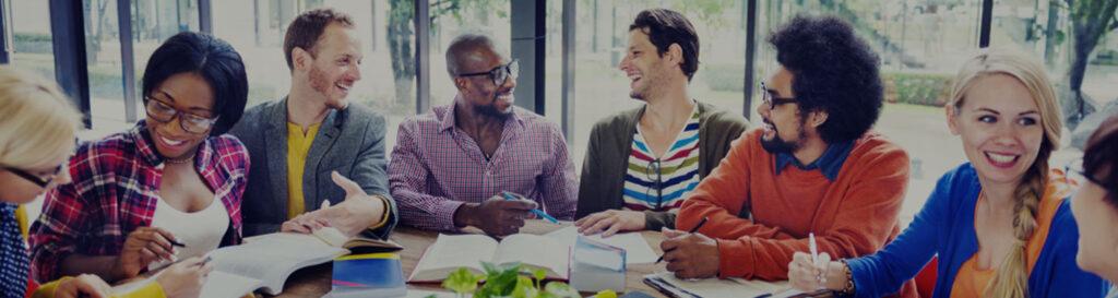 AWA Workplace PIN banner-advanced-workplace-associates-AWA-UK-USA
