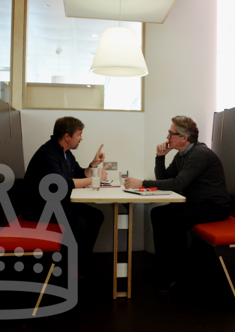 Advanced Workplace Associates: Business Coaching - london