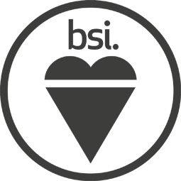 BSI - evidence based design - advanced workplace associates