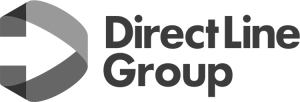 advanced workplace associates - Direct Line Group - Evidence Based Design