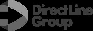 advanced workplace associates - Direct Line Group - Evidence Based Design