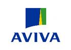 logo_sml_aviva