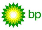 logo_sml_bp