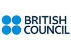 logo_sml_british-counci
