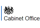 logo_sml_cabinet_office