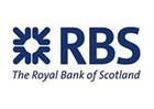 logo_sml_rbs