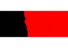 logo_sml_ubs