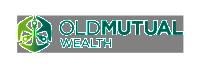 mutual-logo