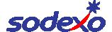 sodexo-logo342-623318