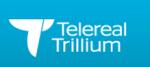 telereal
