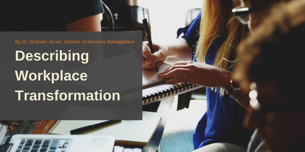 Workplace-transformation-AWA-advanced-workplace-associates