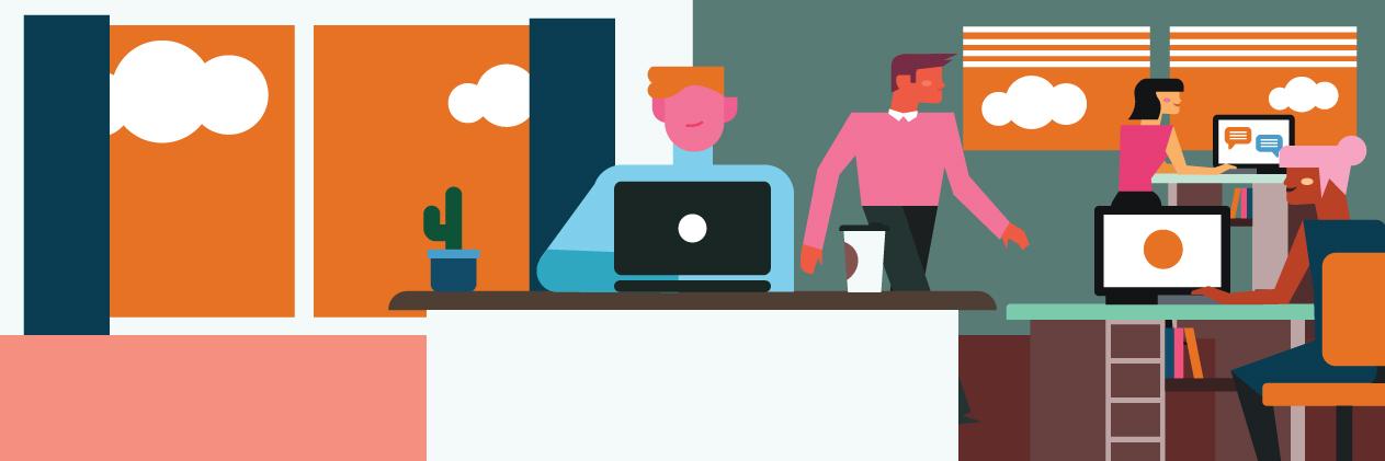 activity based working - workplace management - awa - advanced workplace associates