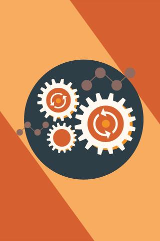 cognitive performance - cognitive stimulation - awa - advanced workplace associates - workplace management - workplace strategy