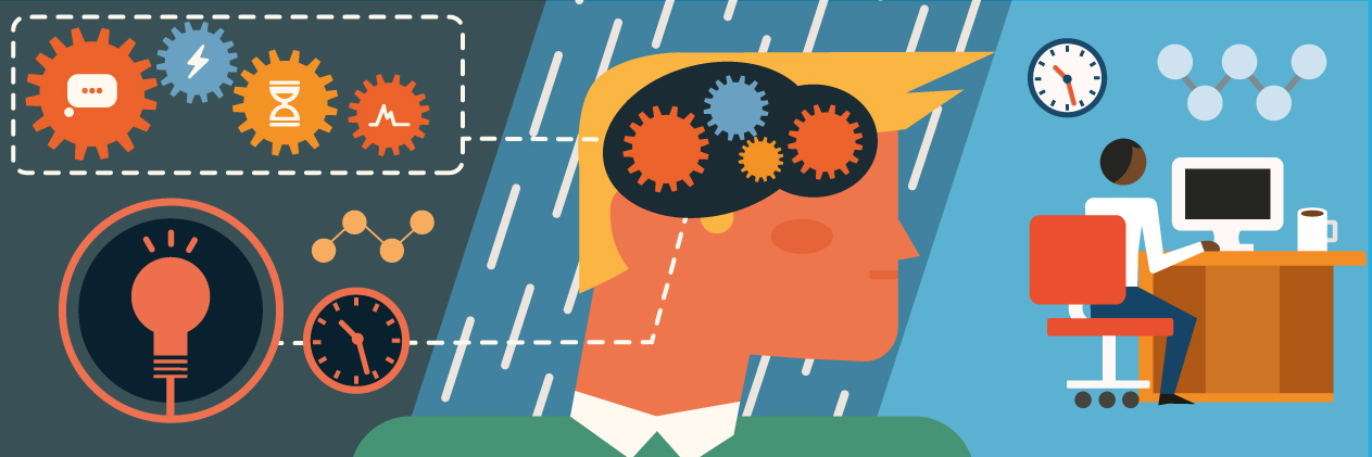 Cognitive-Fitness-Mindfulness-advanced-workplace-associates-AWA-UK-USA
