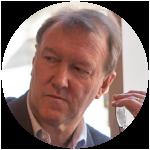 Andrew Mawson - workplace consultant -advanced-workplace-associates-AWA-UK-USA