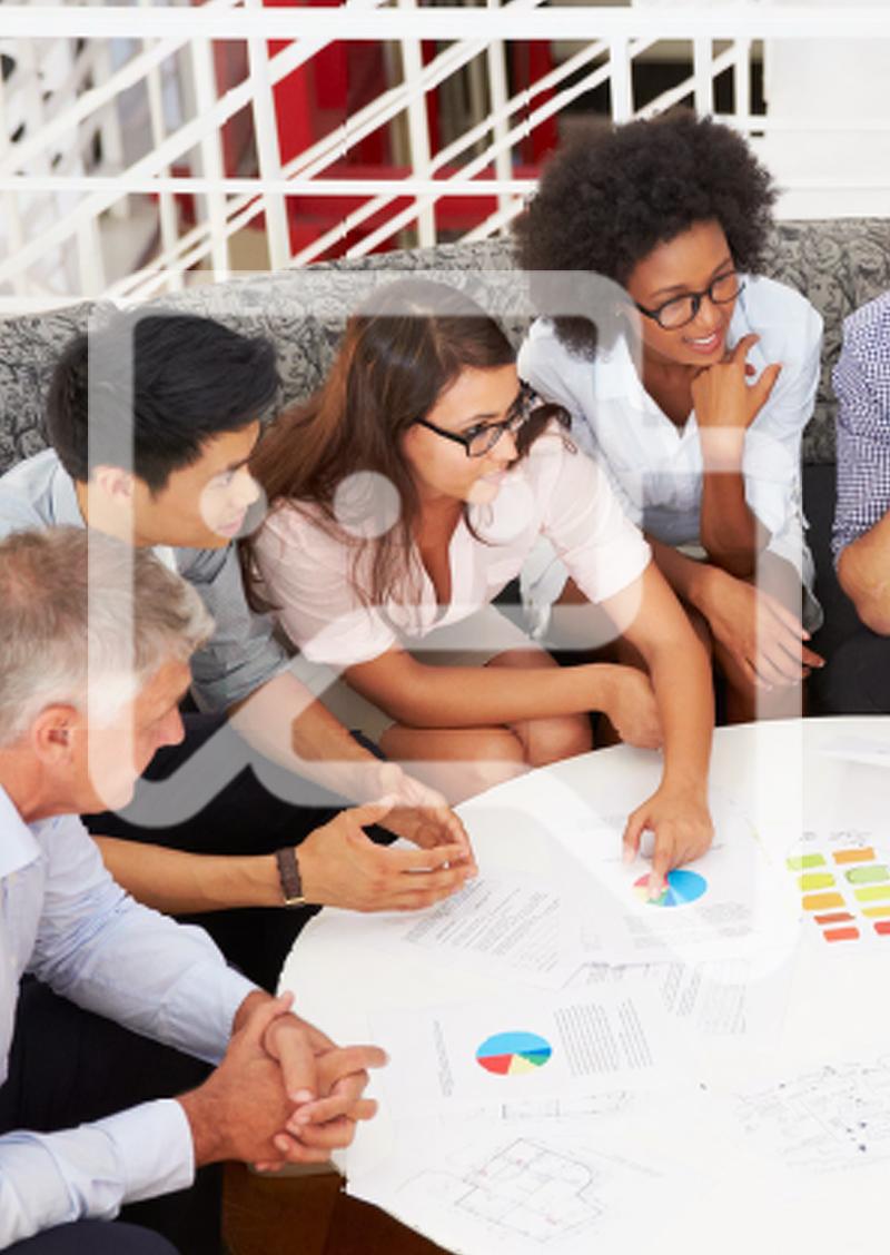 workplace trends-june-2017-advanced-workplace-associates