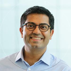 Guarav Charaya-consultant-advanced-workplace-associates-AWA-UK-USA
