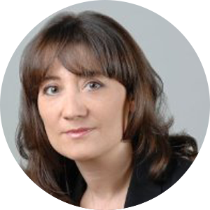 Sarah Hodge - data - advanced workplace associates - workplace pin - agile working - workplace management