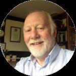 Steve Cox - Advanced Workplace Associates - UK - USA - AWA - Workplace consultant - workplace management