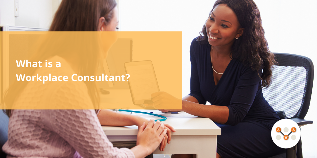 what-is-a-workplace-consultant-awa-advanced-workplace-associates