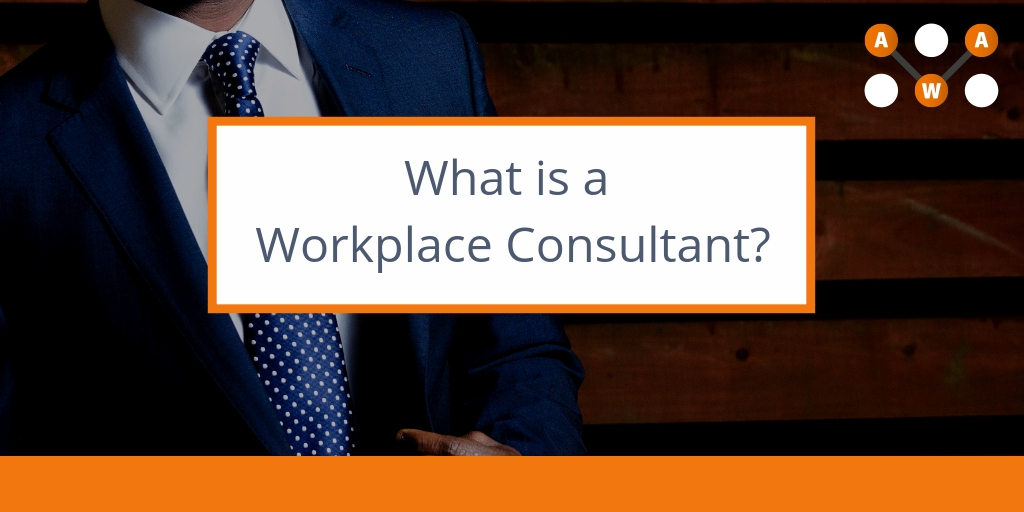 What-is-a-workplace-consultant-awa-advanced-workplace-associates-london-new-york