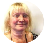 Caroline Stephen - Infineum UK - Advanced Workplace Associates - AWA - Workplace consultant - workplace management