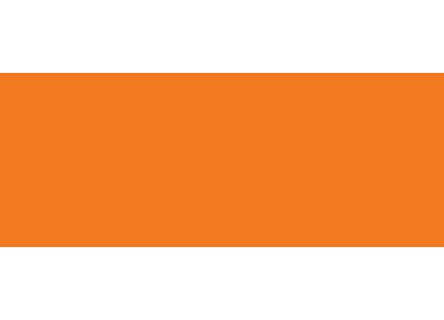 uk-cabinet-office-case-study-agile-project