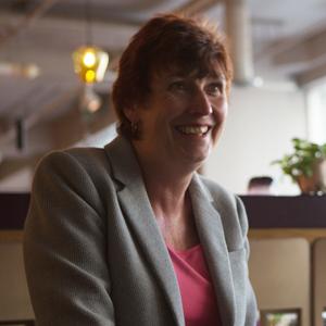 AWA Advanced Workplace Associates Helen Guest