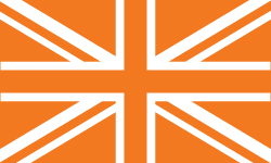 UK-flag-AWA Advanced Workplace Associates: UK