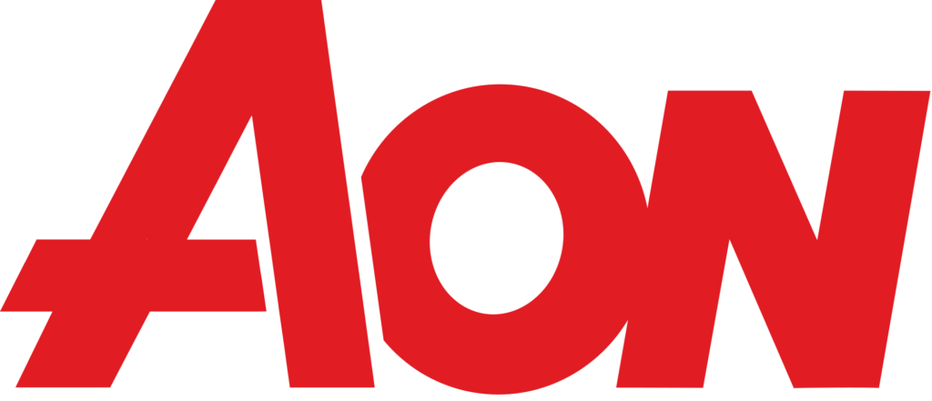 Aon Logo-awa-clients-agile-working