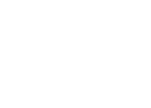cabinet-office-uk-awa-workplace-strategy