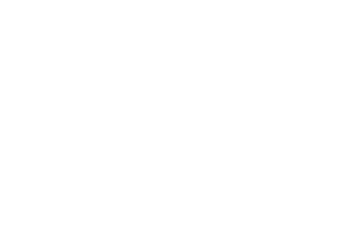 direct-line-group