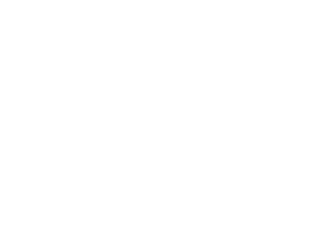 london and partners-awa-clients