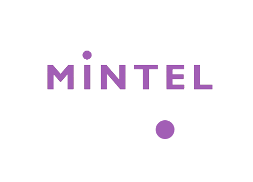 Advanced Workplace Associates: Cleints: Mintel