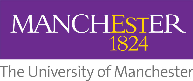 AWA Advanced Workplace Associates: Cleints: The University of Manchester