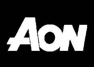 aon-clients awa