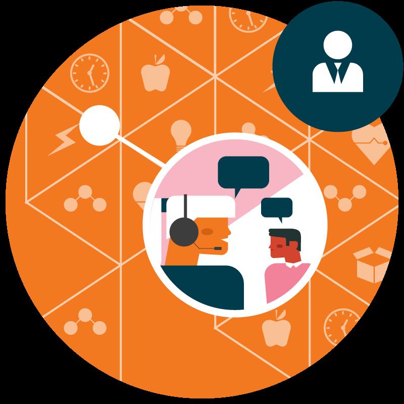 AWA Advanced Workplace Associates 2018: Managing Virtual Teams