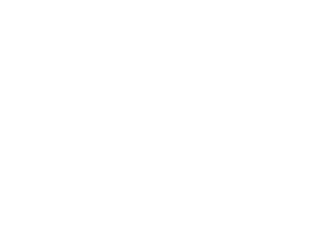 manchester-university-awa-change-management