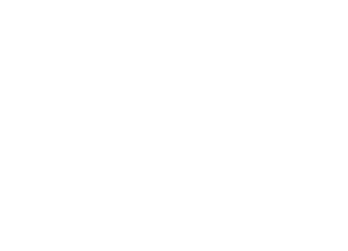 rbs-agile-working-clients-awa