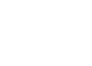 uk power networks- awa - workplace strategy - clients