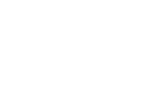 willis - towers - watson - clients - awa