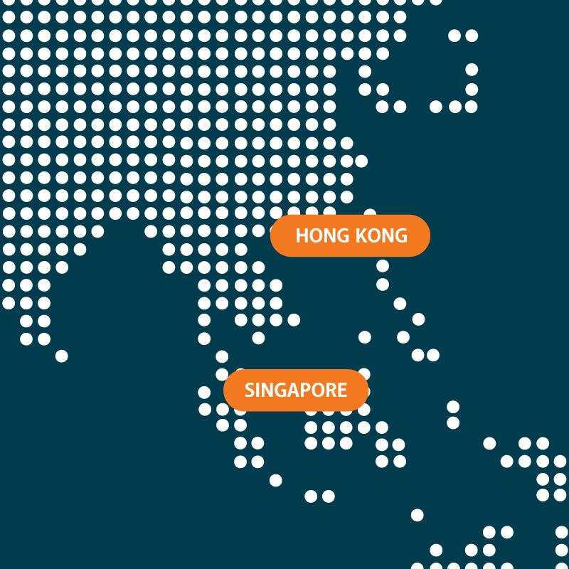AWA-Advanced-Workplace-Associates-USA-Map-Locations