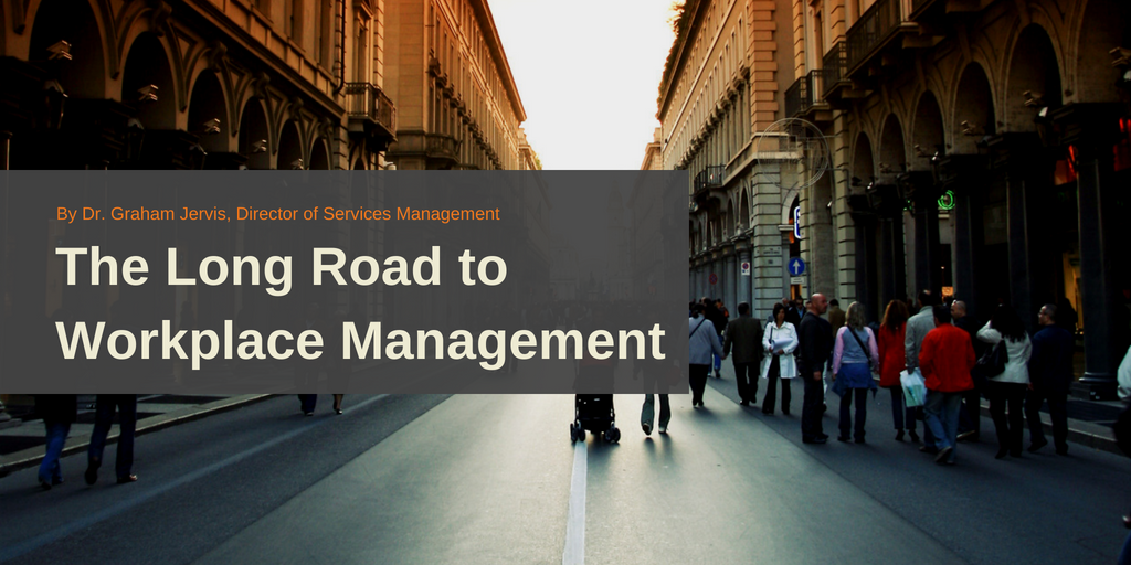 road-to-workplace-management-facilities-management-awa-advanced-workplace-associates