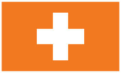 AWA-Advanced-Workplace-Swiss-Flag-Outline